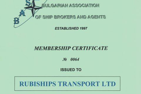 Certificate_BASBA